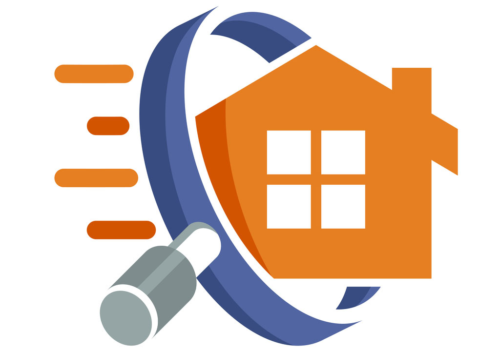 Never Waive Your Home Inspection | Myrtle Beach