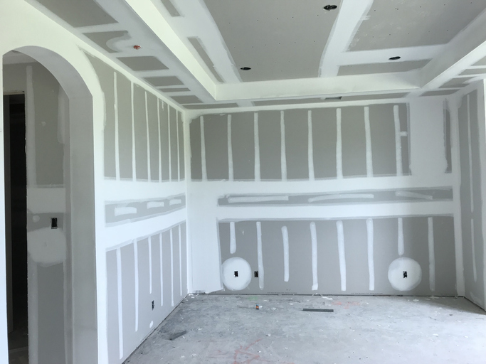Common New Construction Defects Found During Home Inspections