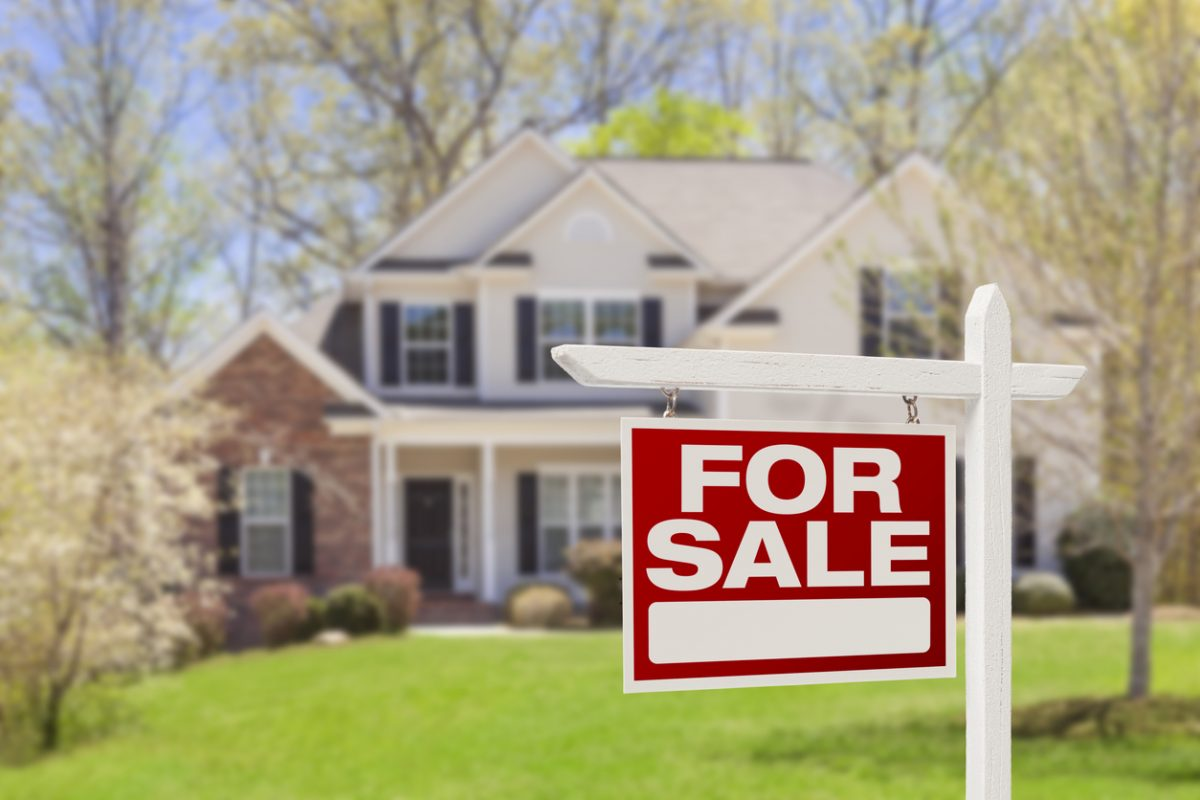 Top 7 Tips for Selling Your Home Fast