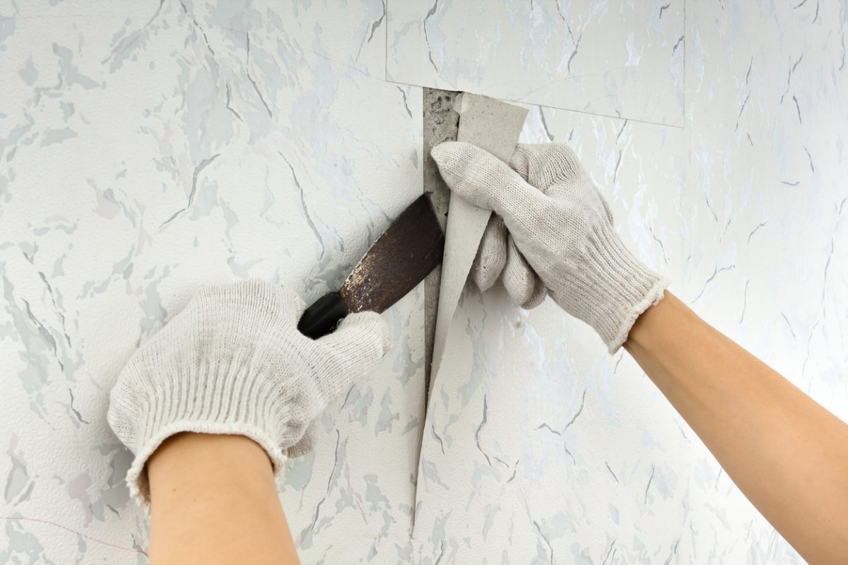 Home Renovations That Can Hurt Your Home Value